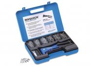 RIVQUICK® Kit - Repair range BRS02 | 1 pcs.